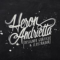 Studio @heronandrietta de Heron Andrietta