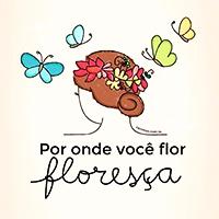 Studio @fulaninharoupaseacessorios de loja de estampa online