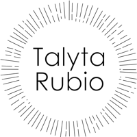 Studio @talytarubio de Taly Rubio