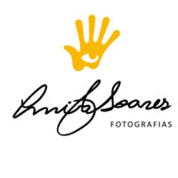 Studio @anitasoares de Anita Soares