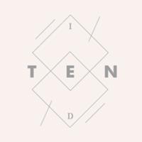 Studio @tenid de Thaíssa Esteves Nunes