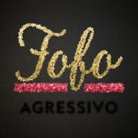 Studio @fofoagressivo de Fofo Agressivo