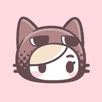 Studio @melmeow de Mel-meow