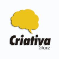 Studio @acriativastore de Criativa Store