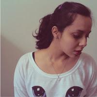 Studio @karinadias de Karina Dias