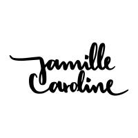 Studio @jamillecaroline de Jamille Caroline