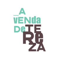 Studio @avendadetereza de A Venda de Tereza
