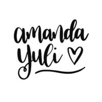 Studio @amandayuli de Amanda Yuli
