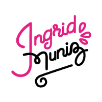 Studio @ingridmuniz de Ingrid Muniz