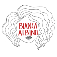Studio @biancaalbino de Bianca Albino