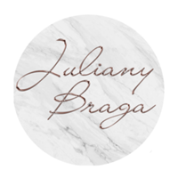 Studio @julianybraga de Juliany Braga