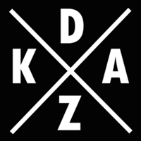 Studio @dkza de Dkza