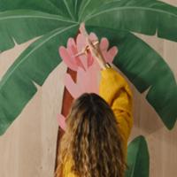 Studio @mariela de Maria Gabriela Andrade