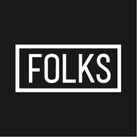 Studio @folksdecor de Folks Decor