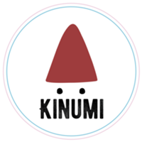 Studio @kinumi de KINUMI Studio