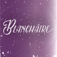 Studio @blanchatre de Stephanie Rainho