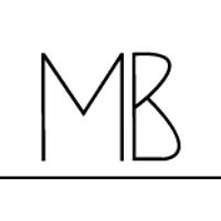 Studio @mbstudio de MB Studio