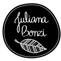 Studio @julianabonzi de Juliana B