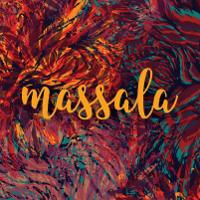 Studio @massala de Massala