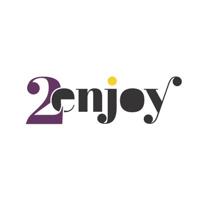 Studio @2enjoyblog de 2Enjoy Blog