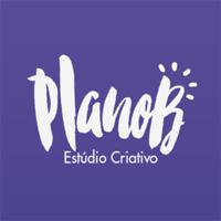 Studio @estampasplanob de Plano B Estampas