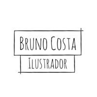 Studio @brunocosta de Bruno Costa