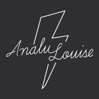 Studio @analulouise de Analu Louise