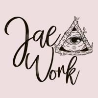Studio @jaework de JAEWORK