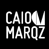 Studio @caiomarqz de Caio Marqz