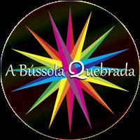 Studio @abussolaquebrada de A Bússola Quebrada