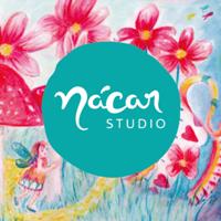 Studio @nacarstudio de Nácar Studio