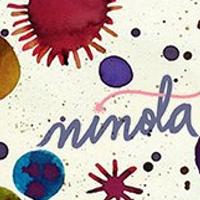 Studio @ninoladesign de Ninola Design