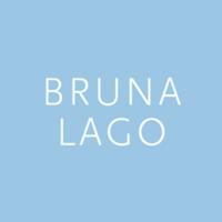 Studio @brunalago de Bruna Lago Fasolo