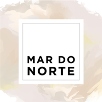 Studio @mardonorte de Mar do Norte & Co