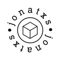Studio @jonatxs de Jônatas