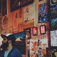 Studio @andreoliveira de André Oliveira