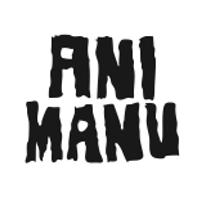 Studio @animanu de Marcelo Badari