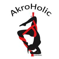 Studio @akroholic de Akroholic