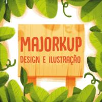 Studio @majorkup.55 de Major Kup