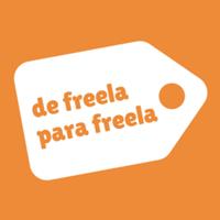 Studio @defreelaparafreela de De freela para freela