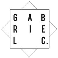 Studio @gabrielcc de Gabriel C