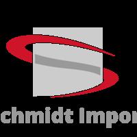 Studio @contatoschmidtimport de Schmidt-import Brasil