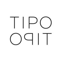 Studio @tipotipo de Tipo Tipo