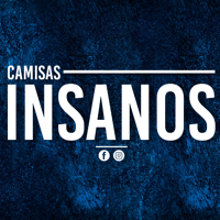 Studio @camisasinsanos de Camisas Insanos