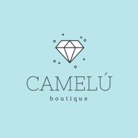 Studio @camelu de Camelú