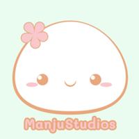 Studio @mayaracfl de Mayara Faustino