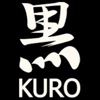 Studio @kimkurosawa de Kim Kurosawa