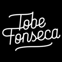 Studio @tobefonseca de Tobias Fonseca