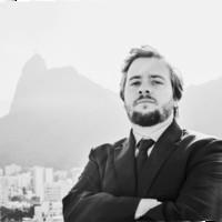 Studio @amorimrafael de Rafael Amorim Abraão