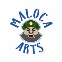 Studio @malocaarts de Maloca